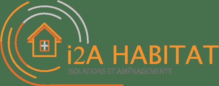i2A Habitat, isolation des combles perdus à Pau (64) et Lourdes (64)