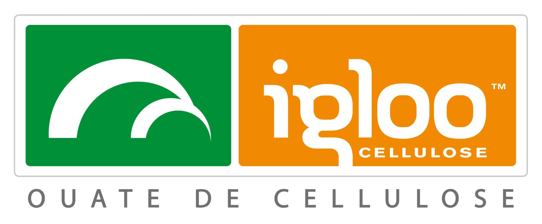 Igloo France Cellulose