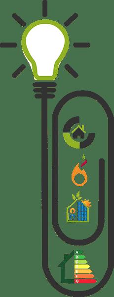 Pôle Habitat Conseils, entreprise de travaux d'isolation sur Pau et dans tout le Sud-Ouest